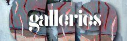 C19 Galleries HPC
