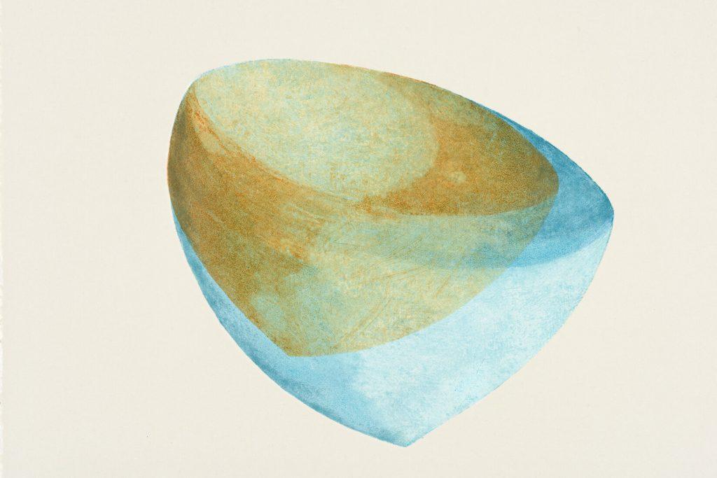 Linda Bottari: Gwyn's Bowls