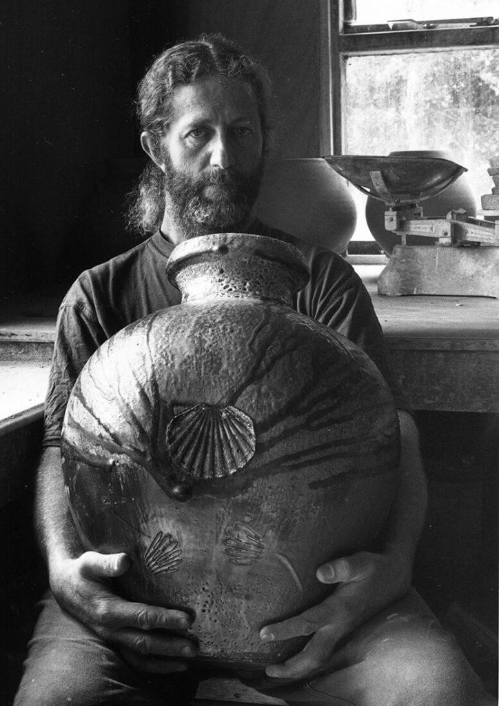Svend Bayer, 1991