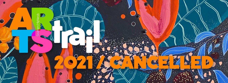 ARTS Trail 2021