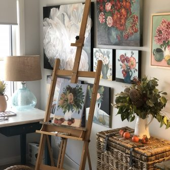 The Bower Art Studio